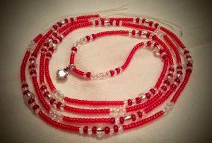 BIS - energijski nakit